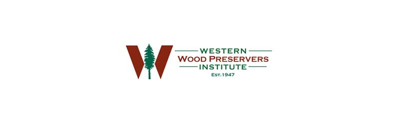 Western Wood Preservers Institute