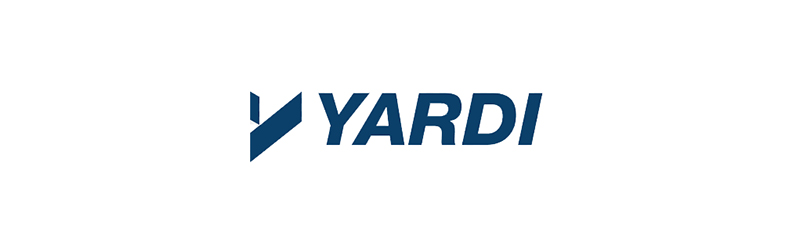 Yardi Systems Inc.