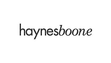 Haynes & Boone, LLP