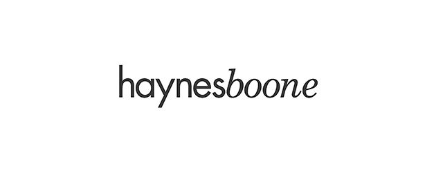 From haynesboone: With the benefit comes the burden: Does the duty of care owed by a shipowner extend to the vessel's demolition even after sale?