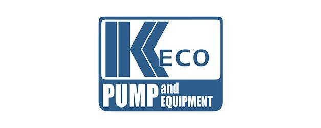 KECO Pump & Equipment
