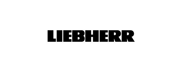 Liebherr – Port Equipment