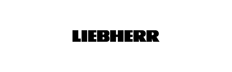 Liebherr – Port Equipment