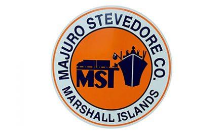 Majuro Stevedore & Terminal Company, Inc.