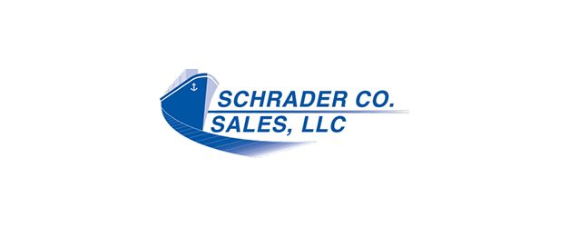 Schrader Co. Sales, LLC