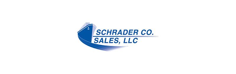 Schrader Co. Sales, LLC