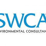 Daren Pait named SWCA's Director of Engineering