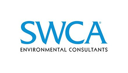 SWCA posts regulatory alert: potential changes to Clean Water Act