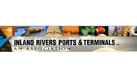House passes H.R. 7416: Coastal and Inland Ports and Terminals Commerce Improvements Act