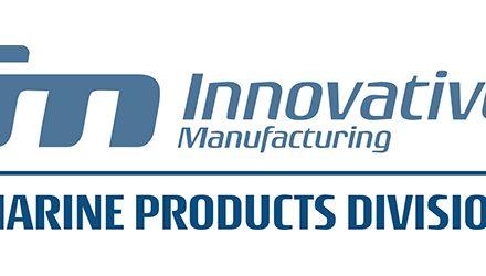 Innovative Manufacturing Inc.