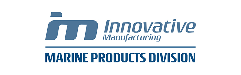 Innovative Manufacturing Inc.