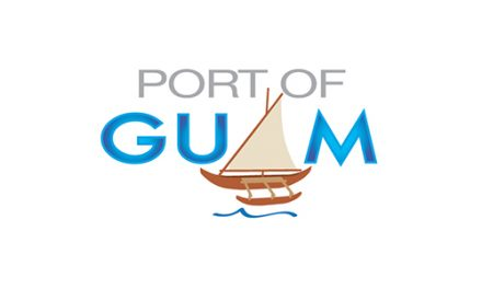 Guam GM to Board: Port finances are stable amidst global pandemic
