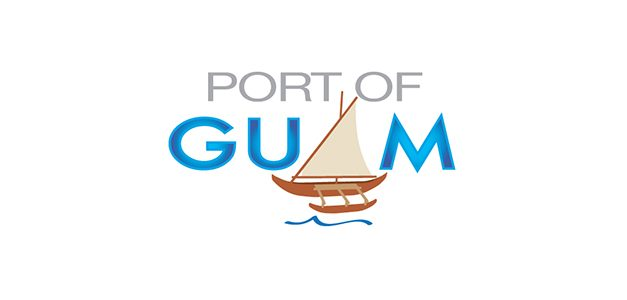Port of Guam issues solicitation of interest