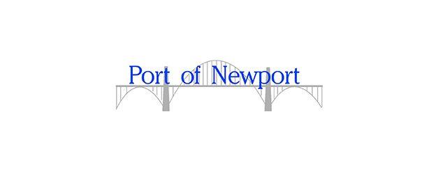 Port of Newport preparing for building demolition on Bay Blvd