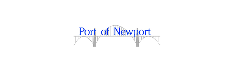 Storm impacts take center stage at Port of Newport meeting