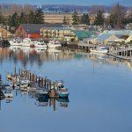 Port activity update: Port of Skagit