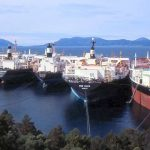 Shipowners' perspective: Laying up a ship is not a simple matter