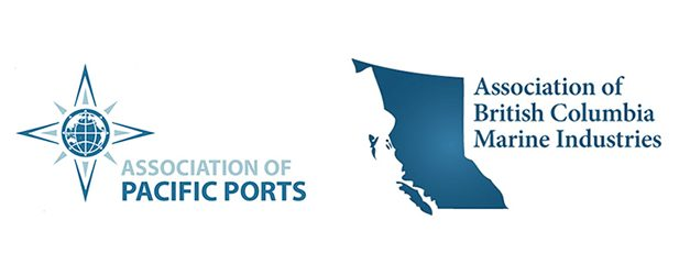 ABCMI and APP announce collaboration agreement including reciprocal membership for Canadian ports