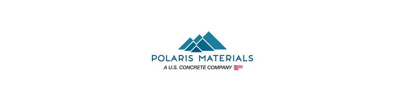 Polaris Materials