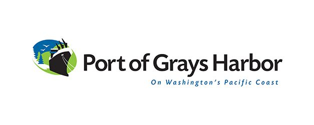 Kris Koski joins the Port of Grays Harbor team as Port Engineer