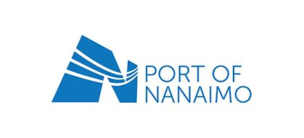 Port of Nanaimo guidelines on shore leave and crew changes (as of August 21, 2020)