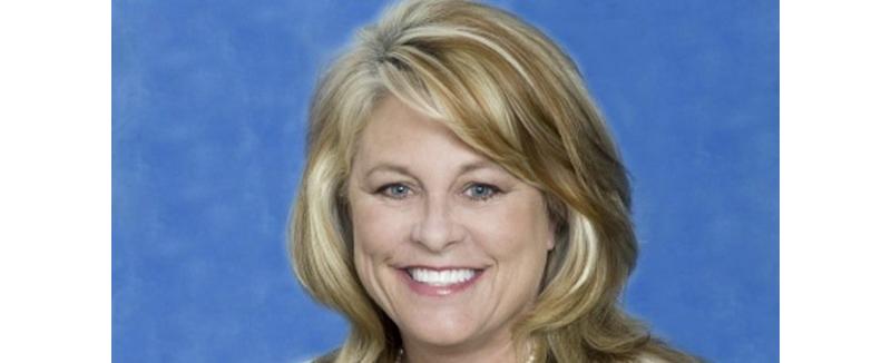 Port CEO Randa Coniglio announces retirement plans
