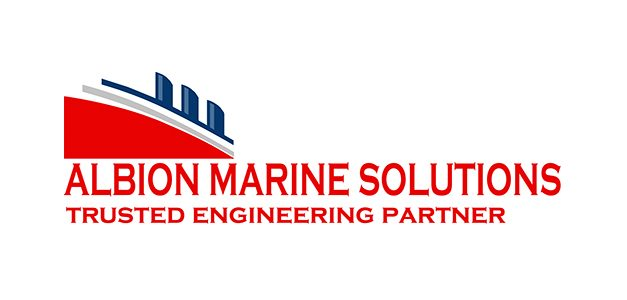 Albion Marine Solutions