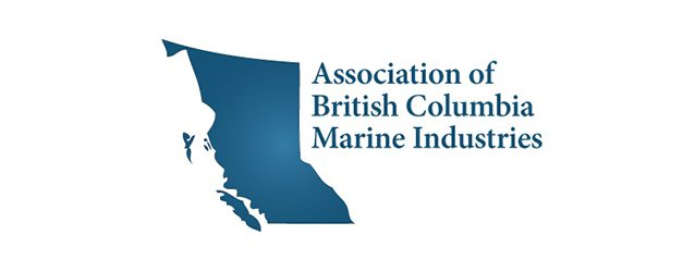 Association of BC Marine Industries (Reciprocal Member)