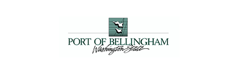Port of Bellingham secures $6.85 million Federal grant in support of working waterfront