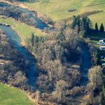 Anchor QEA Blog: Planning large-scale aquatic species restoration