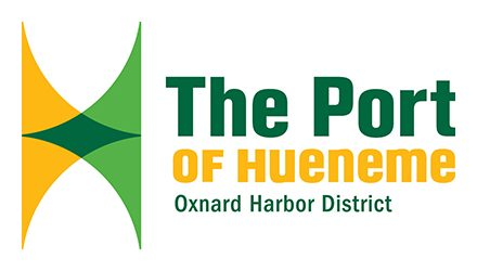 Port of Hueneme and City partnership reinvigorates community park project