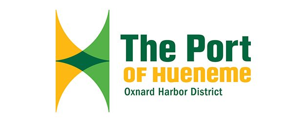 Port of Hueneme secures first Marine Highway 5 Shipping Route designation