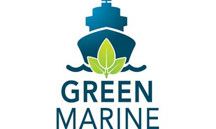 Green Marine unveils a new performance indicator on community relations