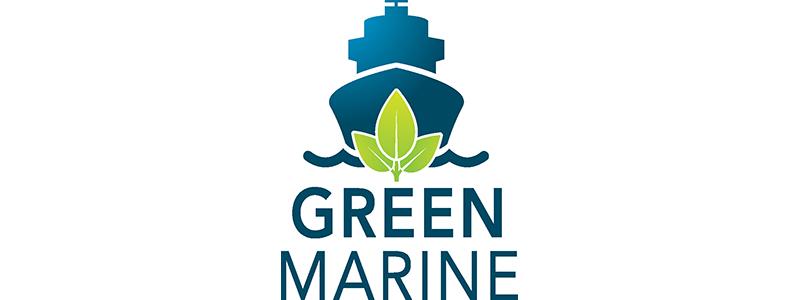 Green Marine (Reciprocal Member)