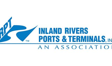 Inland Rivers Ports & Terminals (Reciprocal Member)