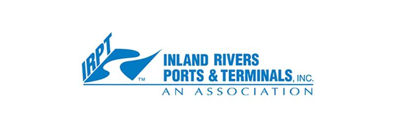 Inland Rivers Ports & Terminals (Reciprocal Member)