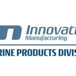 APP welcomes Innovative Manufacturing as newest member