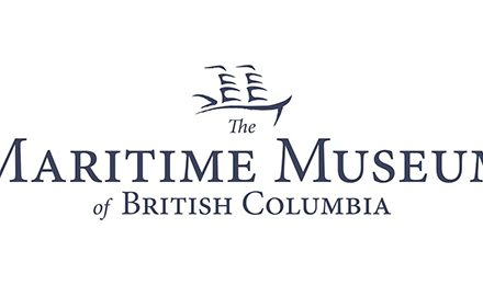 BC Maritime Museum announces 2020 recipients of SS Beaver Award
