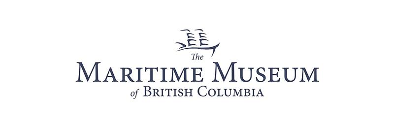 BC Maritime Museum announces 2020 recipients of SS Beaver Award