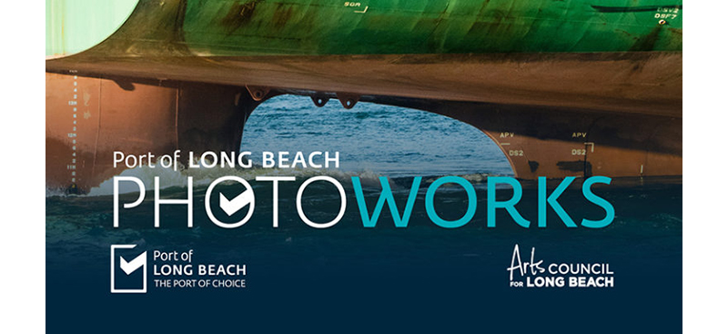 New virtual photography program offered by Port of Long Beach