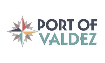 APP welcomes Port of Valdez as newest member