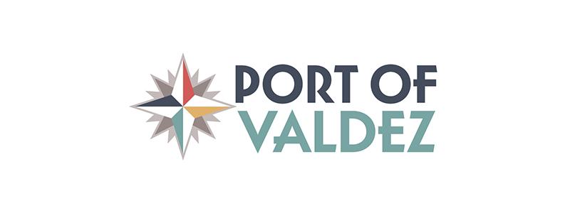 APP welcomes Port of Valdez as newest member