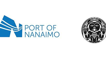 New Relationship Agreement reached between Snuneymuxw and the Nanaimo Port Authority