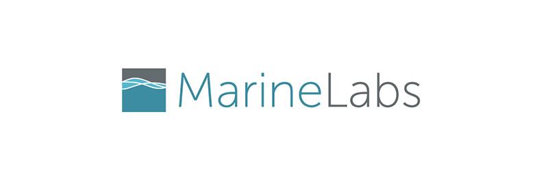 MarineLabs Data Systems Inc.