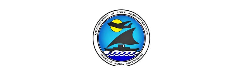 American Samoa Port Administration receives airport improvement grant