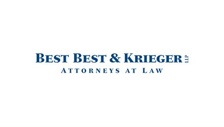 Six BB&K attorneys make Southern California Super Lawyers list