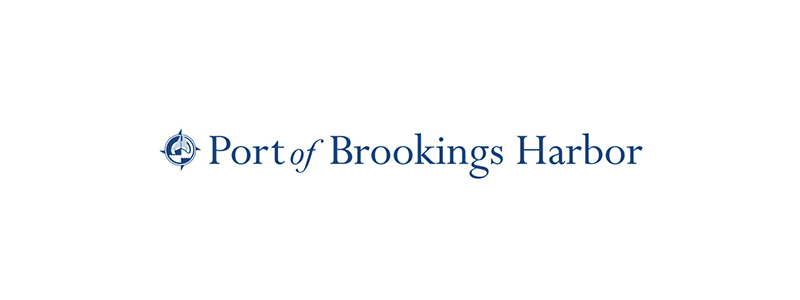Port of Brookings Harbor welcomed as newest Port Member of the APP
