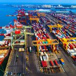 Taiwan ports successfully manage response to COVID-19