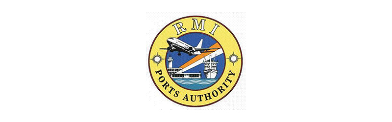 Republic of Marshall Islands Ports Authority receives federal grant
