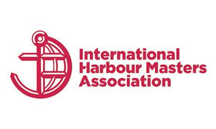 Today's harbour master:  Ensuring safety, security, and environmental protection
